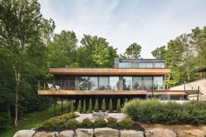 Estrade_Residence-architecture-kontaktmag-21