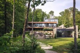 Estrade_Residence-architecture-kontaktmag-22