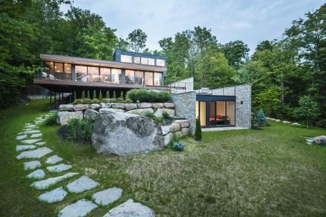 Estrade_Residence-architecture-kontaktmag-26
