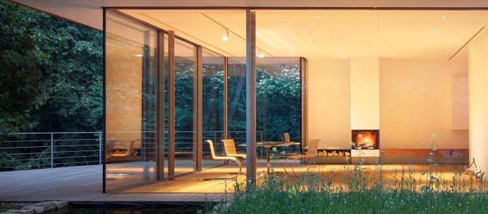 House_Rheder-architecture-kontaktmag-02