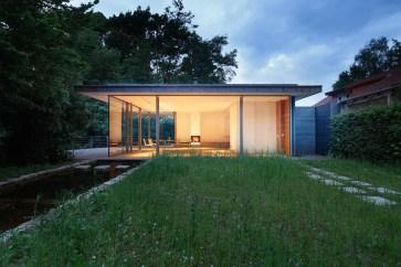 House_Rheder-architecture-kontaktmag-08