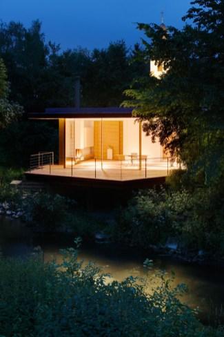 House_Rheder-architecture-kontaktmag-09