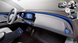 Mercedes_Benz_concept_EQ-industrial_design-kontaktmag-05