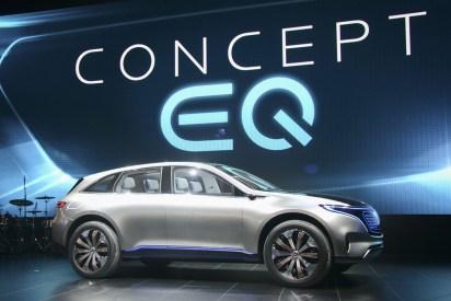 Mercedes_Benz_concept_EQ-industrial_design-kontaktmag-06
