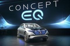 Mercedes_Benz_concept_EQ-industrial_design-kontaktmag-07
