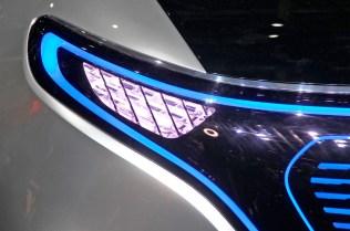 Mercedes_Benz_concept_EQ-industrial_design-kontaktmag-10