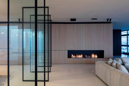 N_Apartment_Pitsou_Kedem-interior-kontaktmag-01
