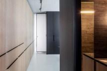 N_Apartment_Pitsou_Kedem-interior-kontaktmag-02