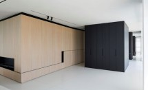 N_Apartment_Pitsou_Kedem-interior-kontaktmag-03