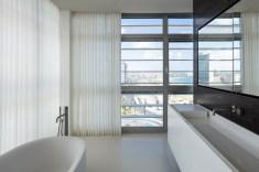 N_Apartment_Pitsou_Kedem-interior-kontaktmag-04