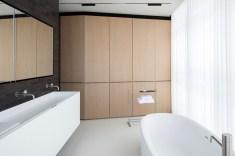 N_Apartment_Pitsou_Kedem-interior-kontaktmag-05