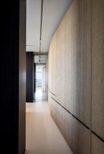 N_Apartment_Pitsou_Kedem-interior-kontaktmag-06