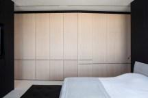 N_Apartment_Pitsou_Kedem-interior-kontaktmag-07