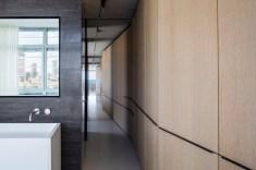 N_Apartment_Pitsou_Kedem-interior-kontaktmag-08