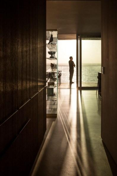 N_Apartment_Pitsou_Kedem-interior-kontaktmag-15