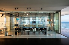 N_Apartment_Pitsou_Kedem-interior-kontaktmag-21