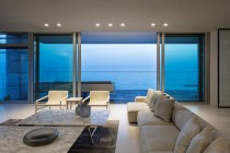 N_Apartment_Pitsou_Kedem-interior-kontaktmag-24