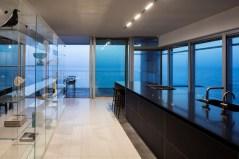 N_Apartment_Pitsou_Kedem-interior-kontaktmag-25