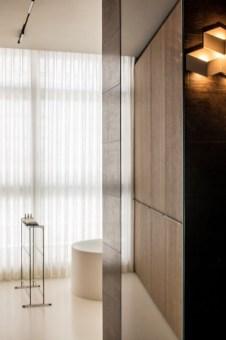 N_Apartment_Pitsou_Kedem-interior-kontaktmag-29
