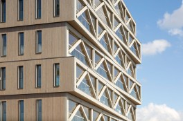 Patch22_Frantzen-architecture-kontaktmag-03