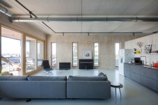 Patch22_Frantzen-architecture-kontaktmag-10