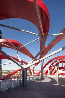 peterson_auto_museum_kpf-architecture-kontaktmag04