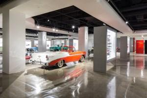 peterson_auto_museum_kpf-architecture-kontaktmag07