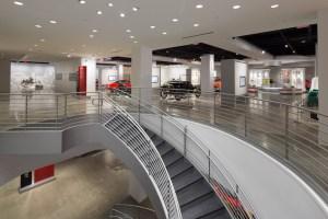 peterson_auto_museum_kpf-architecture-kontaktmag09