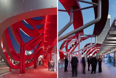 peterson_auto_museum_kpf-architecture-kontaktmag11