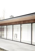 reydon_grove_norm_architects-architecture-kontaktmag03