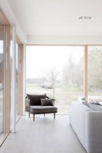 reydon_grove_norm_architects-architecture-kontaktmag05