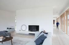 reydon_grove_norm_architects-architecture-kontaktmag06