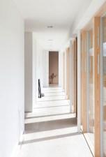 reydon_grove_norm_architects-architecture-kontaktmag12