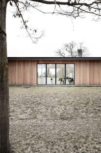 reydon_grove_norm_architects-architecture-kontaktmag15