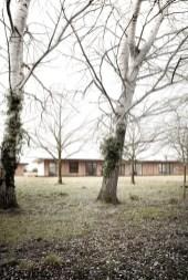 reydon_grove_norm_architects-architecture-kontaktmag18