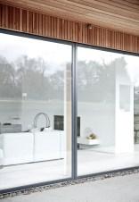reydon_grove_norm_architects-architecture-kontaktmag23