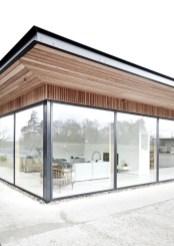reydon_grove_norm_architects-architecture-kontaktmag24