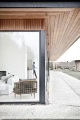 reydon_grove_norm_architects-architecture-kontaktmag25