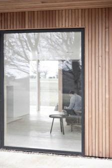 reydon_grove_norm_architects-architecture-kontaktmag27