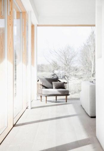 reydon_grove_norm_architects-architecture-kontaktmag31