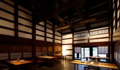 Sotayama_Jujo_Japan-travel-kontaktmag-09