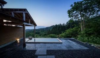 Sotayama_Jujo_Japan-travel-kontaktmag-17
