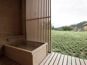 Sotayama_Jujo_Japan-travel-kontaktmag-22