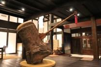 Sotayama_Jujo_Japan-travel-kontaktmag-33