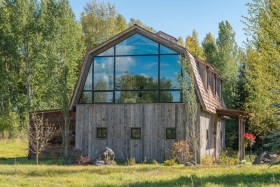 The_Barn_Jackson_Hole-architecture-kontaktmag-03