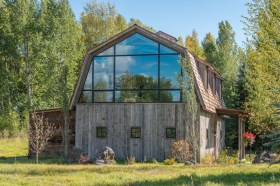 The_Barn_Jackson_Hole-architecture-kontaktmag-03