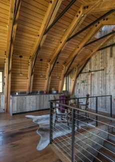 The_Barn_Jackson_Hole-architecture-kontaktmag-09