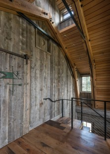 The_Barn_Jackson_Hole-architecture-kontaktmag-13