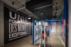 Ubisoft_Quebec-interior-kontaktmag-08
