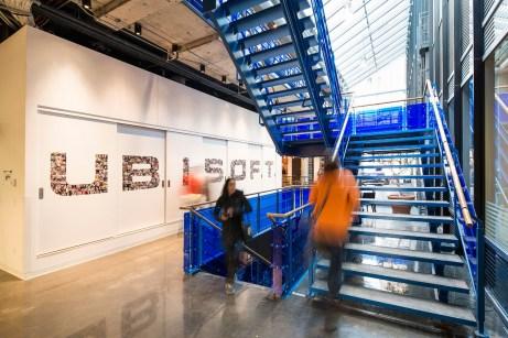 Ubisoft_Quebec-interior-kontaktmag-15